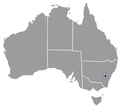 Australian Capital Territory (ACT)