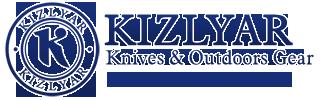 Kizlyar Knife Store